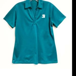 Cessna Polo Shirt Women's